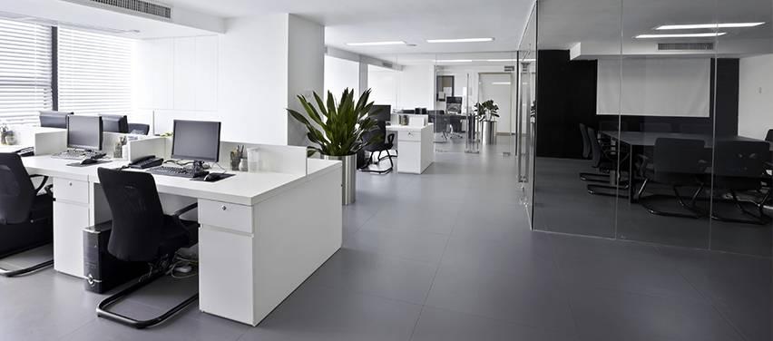 Büros auf Zeit mieten, ab einem  Monat, fertig eingerichtet mit Parkplatz ab Fr.300.- im Monat